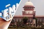 இ.எம்.ஐ.,விவகாரத்தில் நிபுணர் குழு : மத்திய அரசு தகவல்