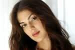 இந்திராணிக்கு அடுத்த செல்லில் ரியா; மின்விசிறி, படுக்கை எதுவும் கிடையாது!