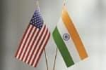 பயங்கரவாதத்துக்கு எதிராக உடனடி நடவடிக்கை: பாக்.,கிற்கு இந்தியா-அமெரிக்கா வலியுறுத்தல்