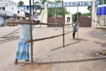 10 மையங்களில் இன்று 'நீட்' தேர்வு மாவட்டத்தில் 5,227 பேர் பங்கேற்பு