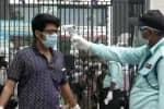 நீட் நுழைவுத்தேர்வு நிறைவடைந்தது:  தமிழகத்தில் 1.17 லட்சம் மாணவர்கள் தேர்வெழுதினர்