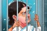 அரசல் புரசல் அரசியல்: சசிகலாவை வரவேற்க தடபுடல் ஏற்பாடு!