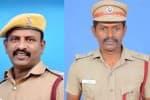 நெல்லை தீயணைப்பு வீரர்களுக்கு வீரதீரத்திற்காக தலா ரூ 5 லட்சம் வெகுமதி