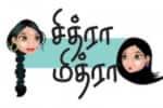 அங்கன்வாடியில் 'மொய்' கேட்கும் ஆபீசர் - எங்குமே 'மெய்' பேசாத போலீசார்