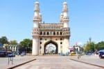 இந்தியாவில் வாழ, வேலைசெய்ய சிறந்த நகரங்களில் ஐதராபாத் முதலிடம்