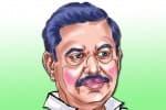 'நீட்' தேர்வு விவாதத்தில் திமுக- காங்., திணறல்
