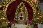 கோவில்களில் பிரதோஷ சிறப்பு வழிபாடு