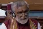 ஊரடங்கால் கொரோனா பரவல் கட்டுப்படுத்தப்பட்டது; ராஜ்யசபாவில் மத்திய அரசு தகவல்