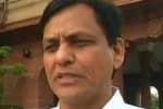 இந்தியா- சீனா எல்லையில் ஊடுருவல் இல்லை: மத்திய அரசு