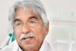 ஒரே தொகுதி. 11 தேர்தல்கள்- 50 ஆண்டு எம்.எல்.ஏ.,: பொன் விழா கொண்டாடும் உம்மன் சாண்டி