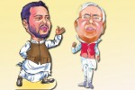 பீஹார் சட்டசபை தேர்தல்:கட்சிகள் தயார்-தொகுதிப் பங்கீட்டில் தீவிரம்