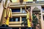 தி.மு.க.,வில் கொள்கை பரப்பு செயலர் பதவிக்கு குஸ்தி