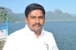 அமைச்சர் ராதாகிருஷ்ணனின் உதவியாளர் கடத்தல்: மர்ம நபர்களுக்கு போலீஸ் வலைவீச்சு