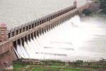 உபரிநீரை தந்து ஏமாற்றியது கர்நாடகா: காவிரி நீர் குழு கூட்டத்தில் முறையீடு
