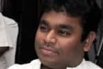 வெற்றி, காதல், களிப்பு மற்றும் பக்தியின் குரல்: ஏ.ஆர்.ரஹ்மான் அஞ்சலி