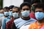 தமிழகத்தில் மேலும் 5,612 பேர் கொரோனாவிலிருந்து மீண்டனர்