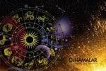 12 ராசிகளுக்கான இந்த வார பலனும் பரிகாரமும்!
