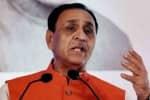 குஜராத் மாநிலத்தில் நவராத்திரி கொண்டாட்டங்கள் கிடையாது: முதல்வர் அறிவிப்பு