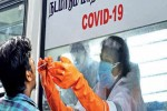 மாவட்ட நிலவரம்:  சென்னையில் கொரோனா பாதித்தவர்களில் 1. 5 லட்சம் பேர் நலம்