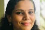 90 நாட்களில் 350 ஆன்லைன் கோர்சுகள் :  கேரள மாணவி உலக சாதனை