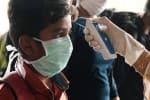 கொரோனா பரவலுக்கு காரணமாகும் சிறுவர்கள்:  ஆய்வாளர்கள் தகவல்