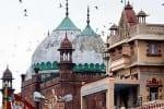 கிருஷ்ண ஜென்மபூமி விவகாரம்: மேல்முறையீடு செய்ய முடிவு