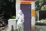 தூய்மை இந்தியா திட்டத்தால் 99 சதவீத நகரங்களில் திறந்த வெளி கழிப்பிடங்கள் இல்லை