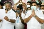 2021-லும் மூன்றாம் முறையாக ஆட்சி: பழனிசாமி சபதம்