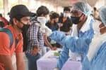 இந்தியாவில் 63 லட்சத்தை கடந்த கொரோனா டிஸ்சார்ஜ்