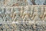 'தொட்ட இடமெல்லாம் தொல்லியல் சான்றுகள்': தொட்டணம்பட்டியில் பாண்டியர், நாயக்கர் வரலாறு