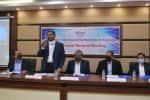 பம்ப் உற்பத்தி 15 சதவீதம் வீழ்ச்சி : மீண்டும் எழ 'சீமா' தலைவர் உறுதி