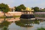 சபாஷ்! சிதம்பரத்தில் பழமையான குளங்கள் சீரமைப்பு