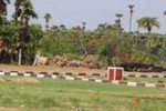 என்ன விளையாட்டா! 133 லே-அவுட் கோப்பு மாயம்:கிழக்கு மண்டலத்தில் அதிர்ச்சி!