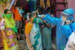 மாவட்ட வாரியாக நிலவரம்: சென்னையில் மேலும் 1,235 பேர் டிஸ்சார்ஜ்