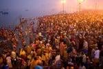 இந்தியாவின் சிறந்த சுற்றுலா தலம் 'உத்தரப் பிரதேசம்'