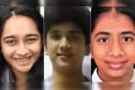 சர்வதேச விருது; இறுதி போட்டியில் இந்திய மாணவர்கள்