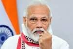 பெண்களுக்கு அதிகாரம் அளிப்பது அரசின் கடமை: மோடி