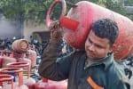 காஸ் சிலிண்டர் சப்ளை முறைகேடு தடுக்க கிடுக்கிப்பிடி: பொதுத்துறை எண்ணெய் நிறுவனங்கள் அதிரடி