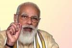 'விவசாய துறையை வலுப்படுத்த திட்டம்'