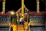 தபாலில் பிரசாதம்: தேவசம் போர்டு ஏற்பாடு