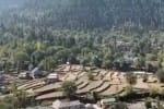 காஷ்மீர், லடாக்கில் இந்தியர்கள் நிலம் வாங்கலாம்
