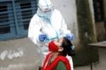 இந்தியாவில் மேலும் 58 ஆயிரம் பேர் கொரோனாவிலிருந்து நலம்