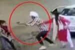 ஹரியானாவில் இளம் பெண் 'லவ் ஜிஹாத்' கொலை : டிரெண்டிங்கில் தொடர்ந்து கோபம்