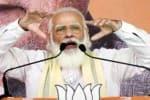 காஷ்மீரில் புதிய நில திருத்த சட்டம்: ஜம்மு தொழிலதிபர்கள் மோடிக்கு நன்றி