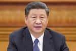 2035 வரை ஜின்பிங் தான் சீன அதிபராக தொடர ஒப்புதல்