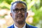 கொரோனா நபருடன் தொடர்பு: தனிமைப்படுத்திக்கொண்ட உலக சுகாதார அமைப்பு தலைவர்
