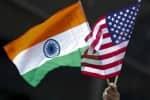 இந்திய-அமெரிக்க உறவு வலிமையாக இருக்கும்: வெளியுறவு அமைச்சகம்