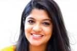 அபர்ணாவின் அமர்க்கள தீபாவளி : மதுரை தமிழ் பேசும் மலையாள மங்கை