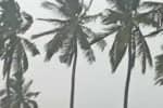 தூத்துக்குடிக்கு ரெட் அலர்ட்: வானிலை மையம்