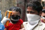 இந்தியாவில் 83 லட்சத்தை நெருங்கிய கொரோனா டிஸ்சார்ஜ்